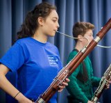 Big Double Reed Day 2015