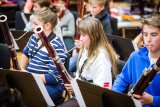 Big Double Reed Day 2016