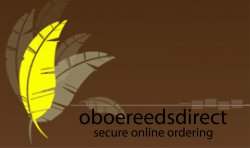 http://oboereedsdirect.com/welcome.html
