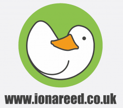 http://www.ionareed.co.uk