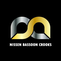 http://www.nissenbassooncrooks.co.uk